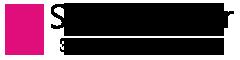 PowerABS Filament | Yerli üretim - Yüksek Kalite - Uygun Fiyat !